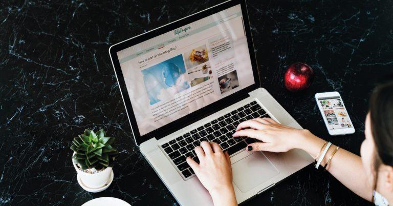 marketing digital para clinicas dentales