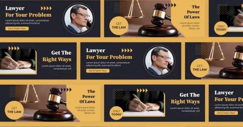 marketing abogados